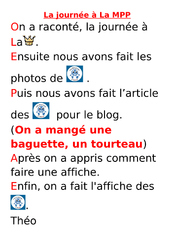 ARTICLE_AUDUREAU_Theo__05_03_2013.png